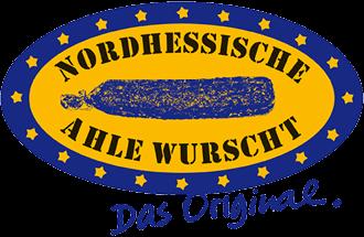 Nordhessische Ahle Wurscht